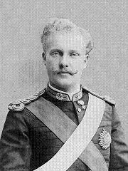 Dom Carlos I