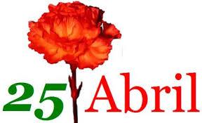 """""""5 de Abril"""