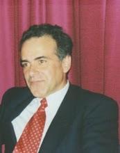 António Justo