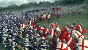 Batalha de Azimcourt