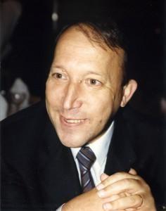 João Ramos, Magistrado