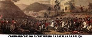 Batalha de Roliça