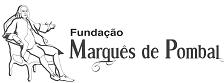 Fundação Marquês de Pombal