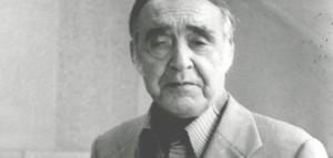 General António de Spínola