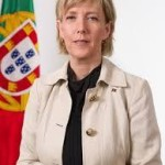 Maria Luís Albuquerque
