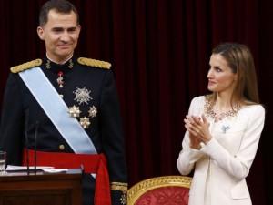 Reis de Espanha