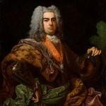 Dom João V (1689-1750)