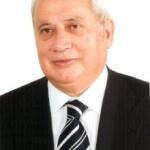 António Moreira