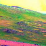 Marte Home Plate