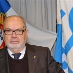 Miguel Pignatelli - PPM