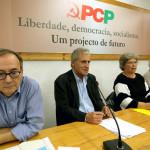 Comité Central do PCP