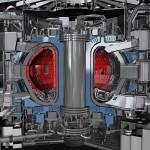 Reator de Fusão ITER