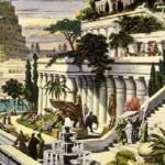 Civilização Mesopotamica