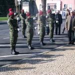 Tropas dos Comandos