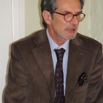 Paulino B. Fernandes