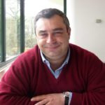Manuel Mesquita