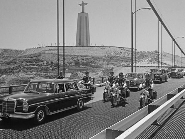 As grandes pontes de Portugal e do mundo 7caef1ebdb8