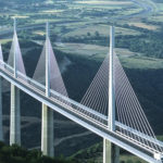 Ponte de Millau