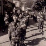 38ª de Comandos