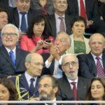 Presidente Marcelo Rebelo de Sousa mobiliza boas vontades na Suiça