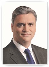Vasco Cordeiro, Presidente do Governo Regional