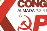 XX Congresso do PCP