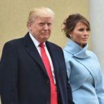 45º Presidente, um drama para o mundo