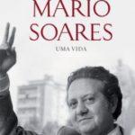 Mário Soares, uma vida