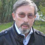Joaquim Vitorino
