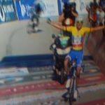 Volta a Portugal em Bicicleta, FCPorto/W52 dominam