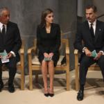 Atentados de Barcelona podem ter unido Espanha