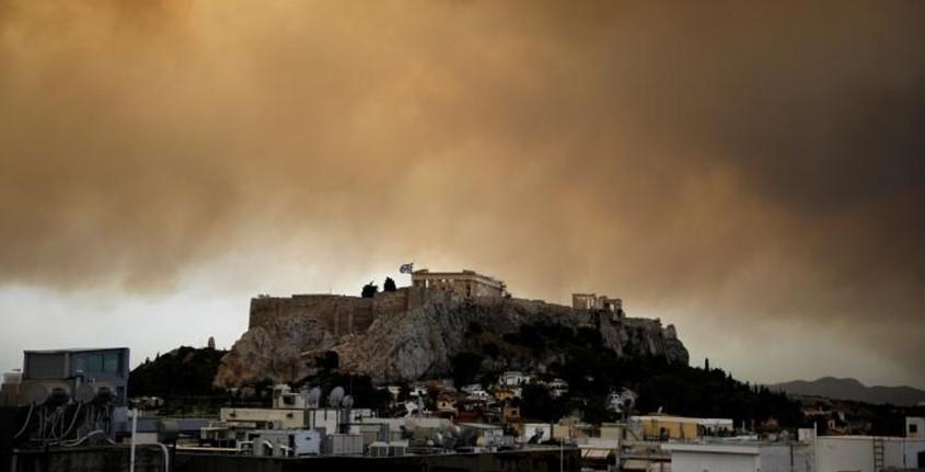 As sombras da pobreza – Portugal e Grécia 1b33ea8e7ca